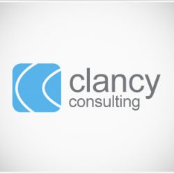 myerson-client-clancy-consulting