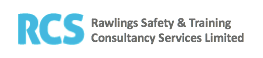 Rawlings Consultancy Services