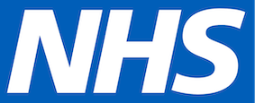 NHS-small-Logo
