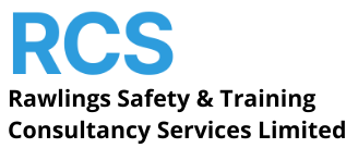Rawlings Safety & Training Consultancy Services