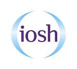 IOSH small