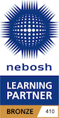 NEBOSH Certified Logo (2) copy